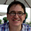 Gary Salisbury, Juice Creative