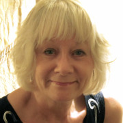 Jane Cockle-Hearne, School of Health Sciences, University of Surrey