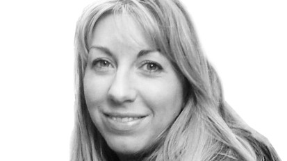 Sandra Emmerson